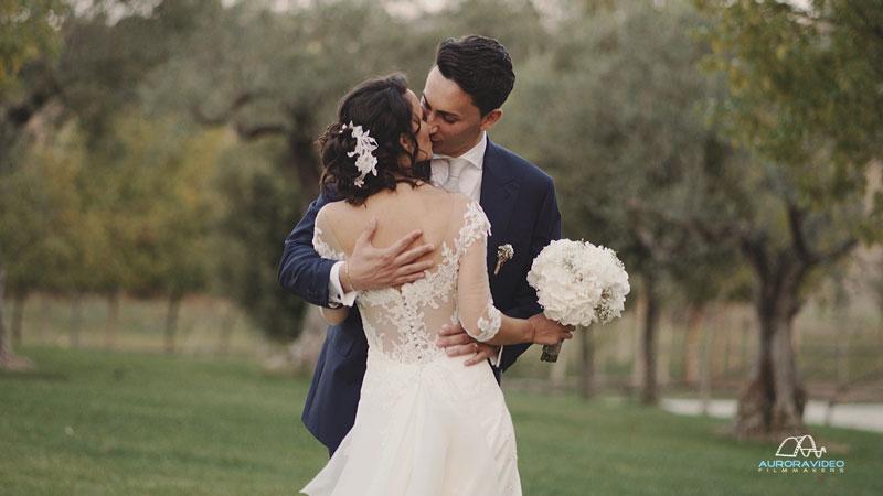 Antonio Claudio + Elsa - Wedding Teaser - Aurora Video
