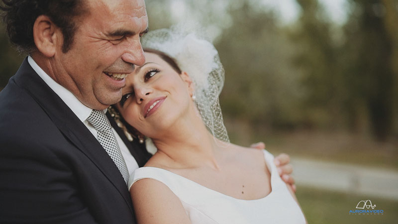 Michele + Titti - Wedding Film - Aurora Video Video matrimonio videographers