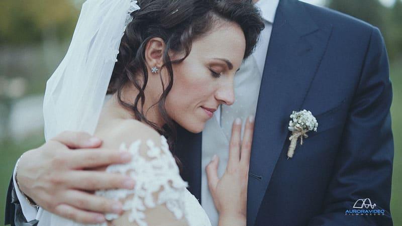 Antonio + Claudio - Wedding Film - Aurora Video videografo matrimonio fotografo matrimonio