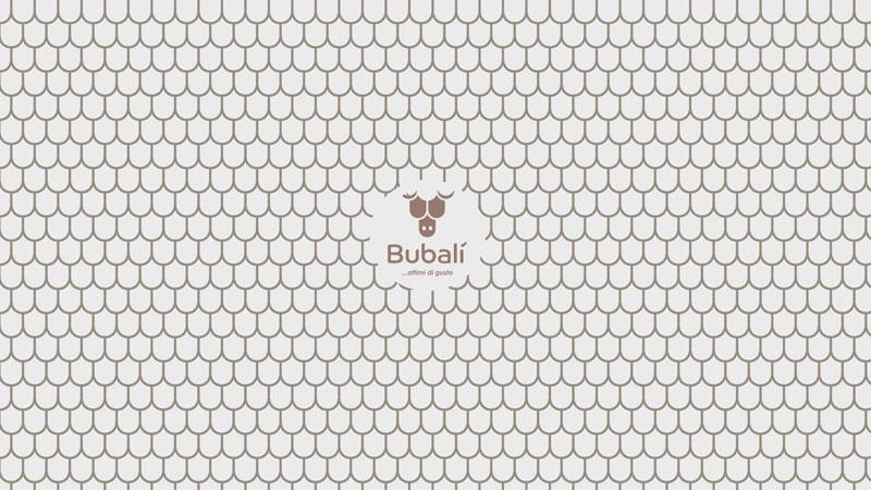 Bubalì - Produzioni video aziendali - Aurora Video